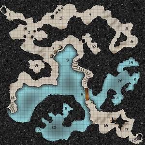 les 1000 meilleures images du tableau cartography rpg With kitchen cabinets lowes with jeux de role papier