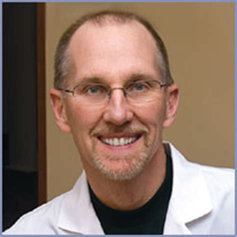 comfort dental colfax and dentists dentists in co