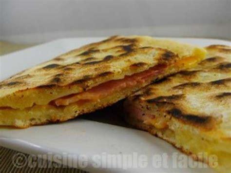 cuisine simple et facile recettes de naans de cuisine simple et facile