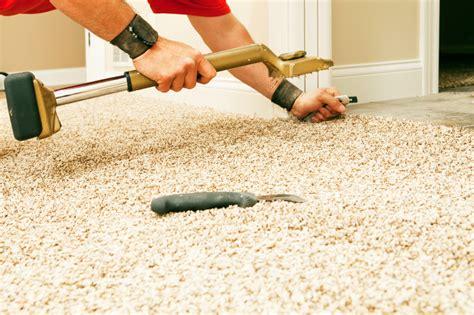 teppich verlegen ohne kleben teppichboden lose verlegen 187 darauf sollten sie achten