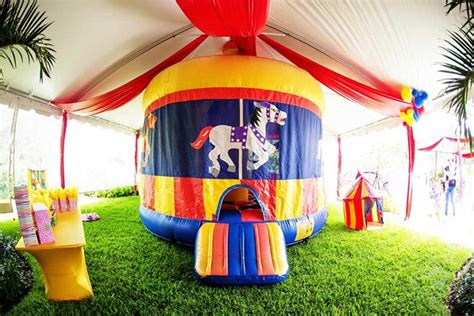 A Tent For Any Event  Lakes Region Tent & Event