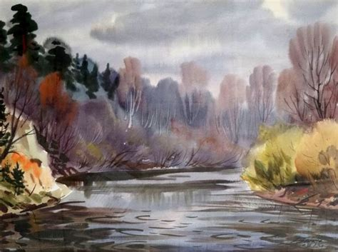 Lote Nr. 442 - Jānis Brekte (1920-1985) - Izsole 42 ...
