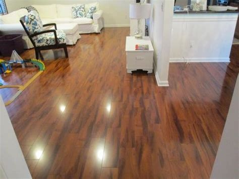 Koa Flooring Menards by Laminate Flooring Laminate Flooring Koa