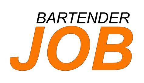 orari ufficio di collocamento roma agenzia collocamento offerte lavoro barman e barista roma