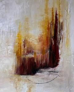 Abstrakte Bilder Acryl : acryl malerei abstrakt ~ Whattoseeinmadrid.com Haus und Dekorationen