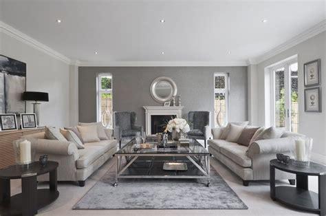 J Alexander Home Decor : 15 Best What Makes A House A Home?
