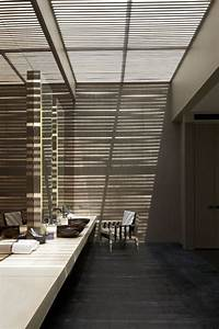 140 best architecture images on pinterest home decor With interior designer cost plus