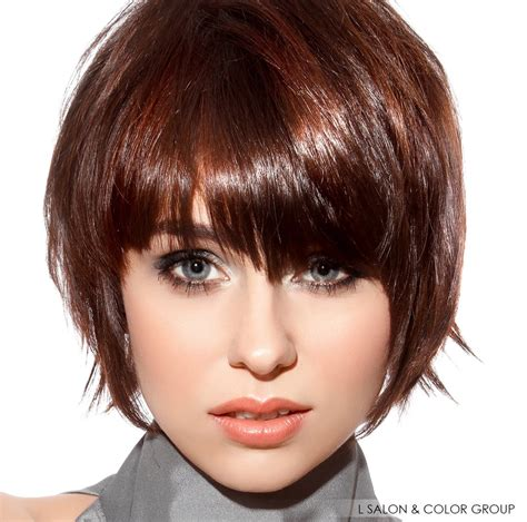 L Salon & Color Group  118 Photos  Hair Salons San