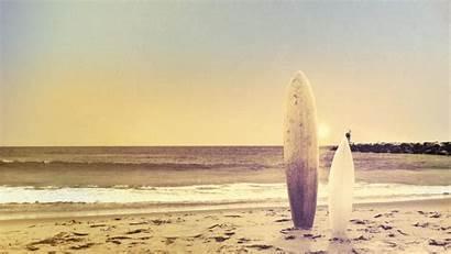 Surf Beach Wallpapers Surfboard Backgrounds Retro Virginia
