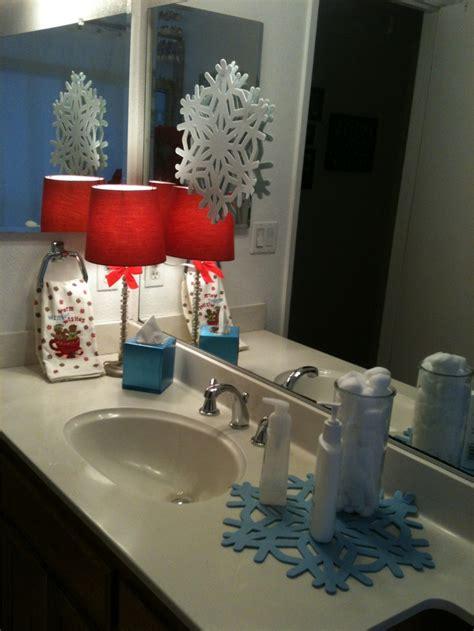 decor for bathroom 20 amazing bathroom decoration ideas feed