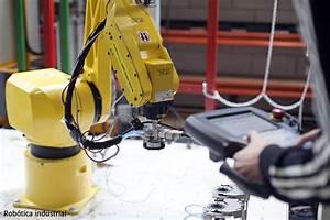Grado en Ingeniería en Electrónica Industrial y Automática Escuela de Ingeniería Industrial