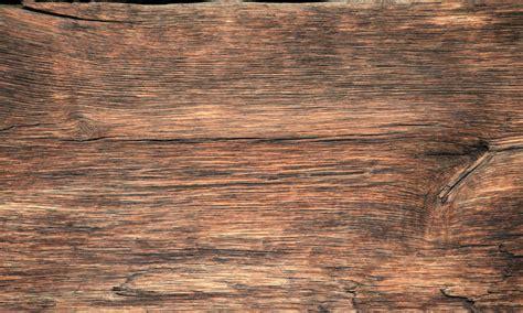 Gebeiztes Holz Lackieren by Holz Altern Lassen Das Haus