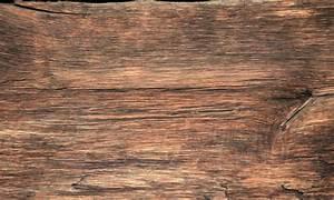 Holz Künstlich Alt Machen : holz altern lassen das haus ~ Markanthonyermac.com Haus und Dekorationen
