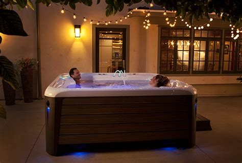 cost of tubs how much does a tub cost in 2019 spas
