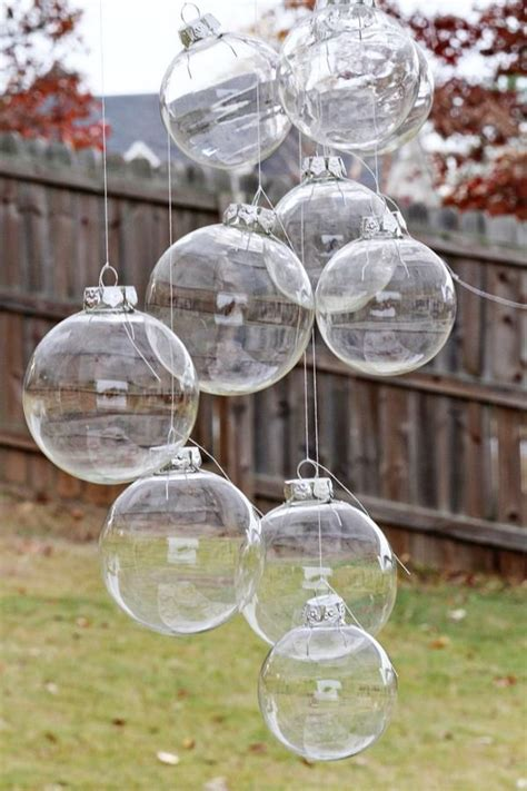 how to make fake bubbles for decoration 20 best images about room bath on clear ornaments baths and baby showers