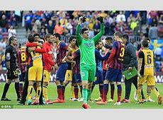 Cristiano Ronaldo vs Lionel Messi The world's two