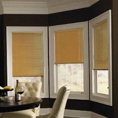 Custom Mini Blinds by 1000 Ideas About Cleaning Vinyl Blinds On