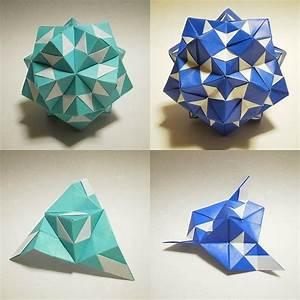 Origamiyama