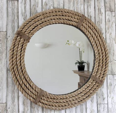 Top 15 Decorative Mirror Designs  Mostbeautifulthings. Disneyland Christmas Decorations. Red Decorative Bowl. Vintage Inspired Home Decor. Vintage Antique Home Decor. Beach Rugs Home Decor. Room For Rent In Milpitas. Aliante Hotel Rooms. Free Hotel Room
