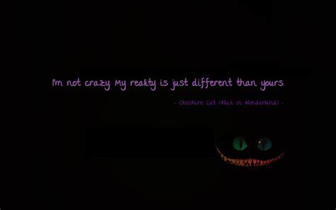 crazy quotes crazy  wallpaper quotesgram