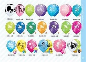 Müller Katalog 2017 : ballon m ller ag onlineshop 2017 ~ Orissabook.com Haus und Dekorationen