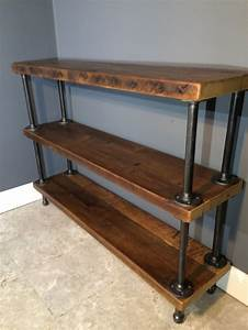 Best 25+ Wood shelf ideas on Pinterest Wood floating