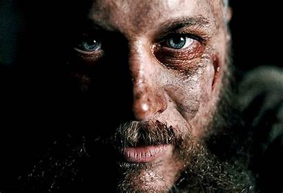Ragnar Vikings Sikanapanele Fear