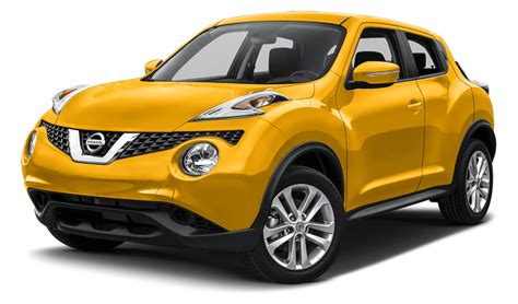 Nissan Juke Concept 2020 by Nissan The Concept 2019 2020 Nissan Juke Exterior