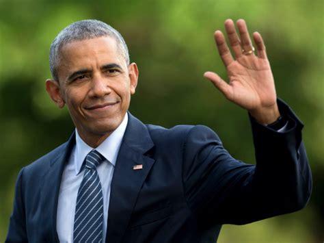 barack obama  pidato  diaspora indonesia  jak fm