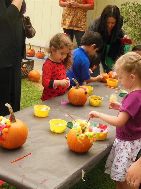 preschool fall festival preschool child care center 314 | preschool fall festival 3