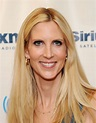 Ann Coulter openly confronts Jewish supremacy in the West ...