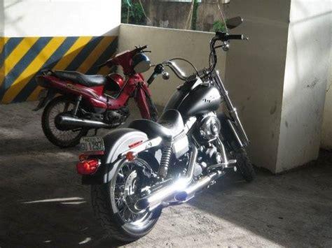 Harley Davidson For Sale From Cebu Cebu City @ Adpost.com