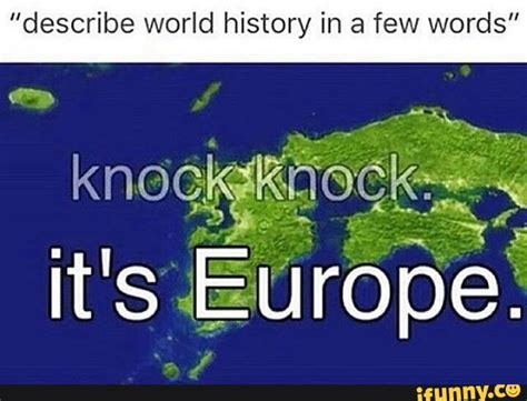 Origin Of The Word Meme - awesome ifunny