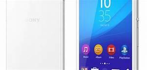 Huawei Y6 2018 User Guide Manual Tips Tricks Download