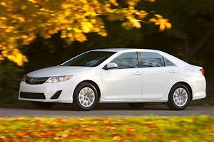 toyota camry in usa price 2019 toyota camry hybrid msrp With 2018 camry se invoice price