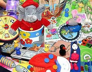 Spiele Für Kinder Ab 12 Jahren : spielen mit kindern im alter von 10 12 jahren ~ Whattoseeinmadrid.com Haus und Dekorationen