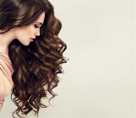 Hair To by Hair Care Beautytime International Srl