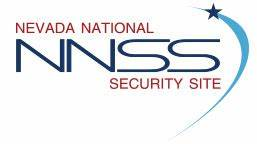 Office Documents Nevada National Security Site