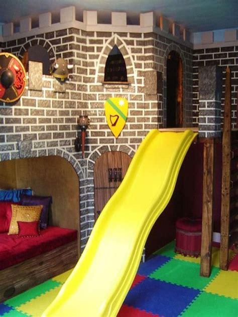 Dreamplayroom  Epic Bedrooms For Kids Pinterest