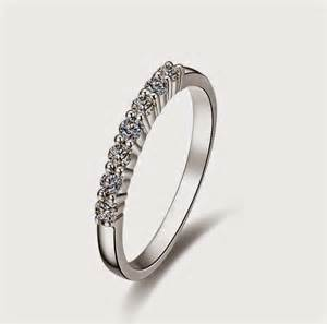 wedding ring sets his and hers cheap cheap beautiful diamond wedding rings design