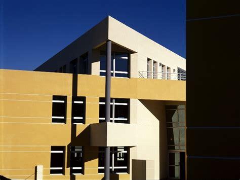 immobilier bureaux programme immobilier bureaux aix en provence 2005 espace