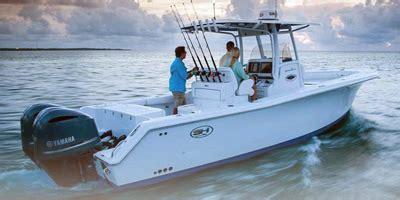Sea Hunt Boats Nada by 2015 Sea Hunt Gamefish 30 Cc Price Used Value Specs