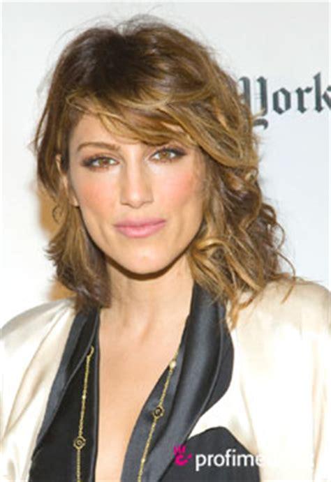 Jennifer Esposito Samantha Who