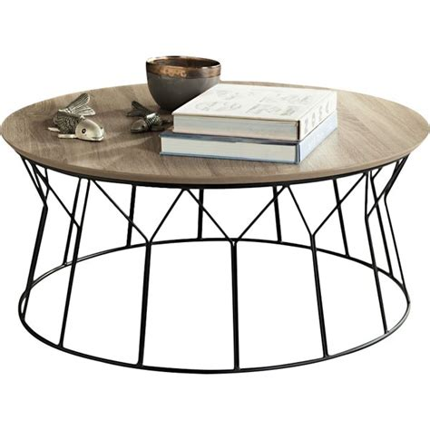 Read our reviews of if you're shopping for a small coffee maker, chances are you're looking for a brewer with a small. Small Coffee Tables You'll Love in 2020 | Wayfair.ca