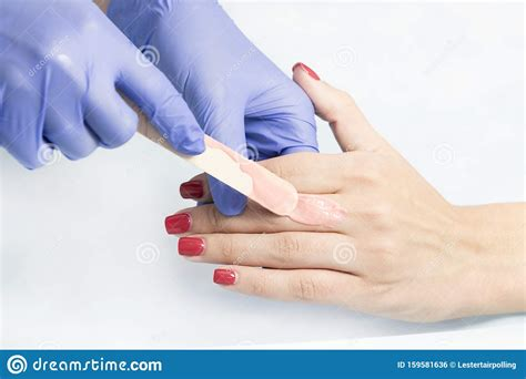 You can also focus on a particular part of your body and use a design that will symbolize something you value. Closeup Depilation Process Of Female Body Parts In Beauty ...