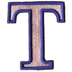 thing id=