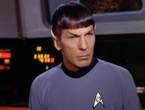 Star Trek Voyage Home Gallery