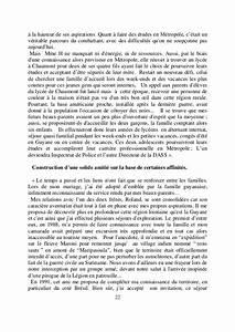 Rencontre libertine France, annonces changistes France