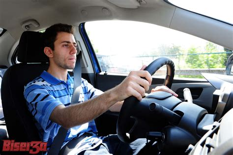 test drive chevrolet sonic ls sedan bisera