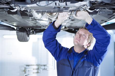 We did not find results for: Bargain servicing prices from VW franchise dealerships ...